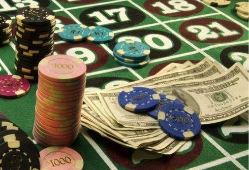 Лучшие партнерские программы казино
