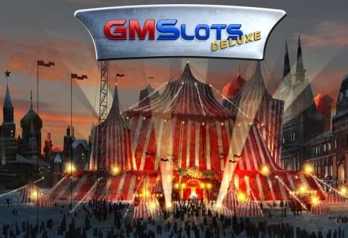 Бонусы от WelcomePartners к юбилею первого цирка