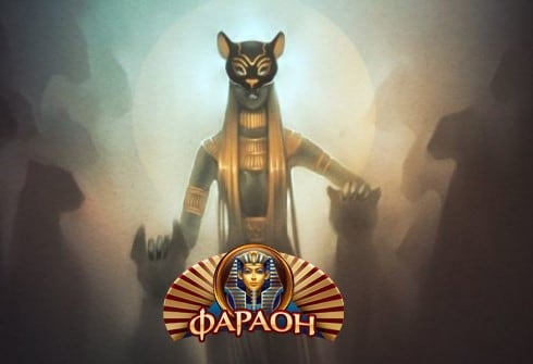 WelcomePartners проводит акцию в PharaonBet ко Дню кошек